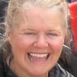 Executive Coach Suzanne Elshult executive coaching program